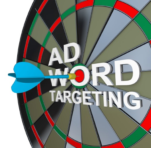 targeted PPC advertising