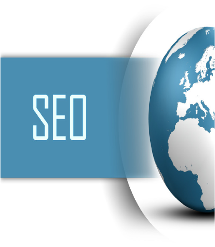 SEO - search engine optimizations Calgary - Edmonton - Canada